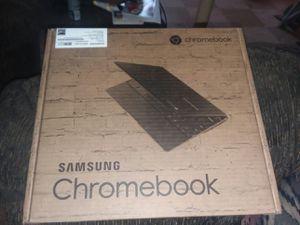 Chromebook for Sale in Farmville, VA