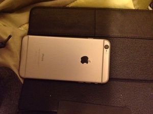 iPhone 6s Plus brand new for Sale in Chillum, MD