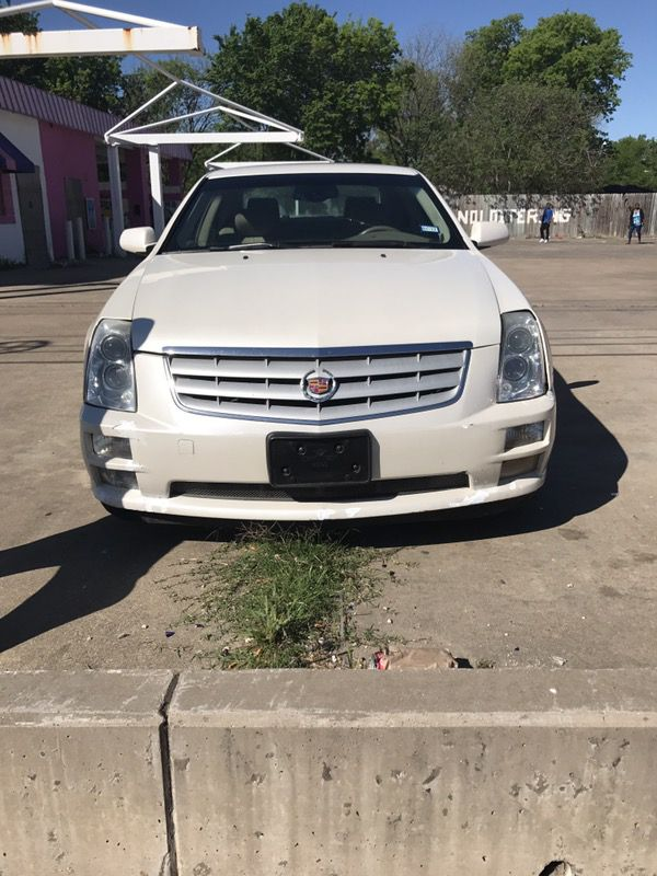 05 sts Cadillac for Sale in Dallas, TX - OfferUp