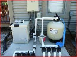 Swimming Pool Pump and Filter System for Sale in Atlanta, GA