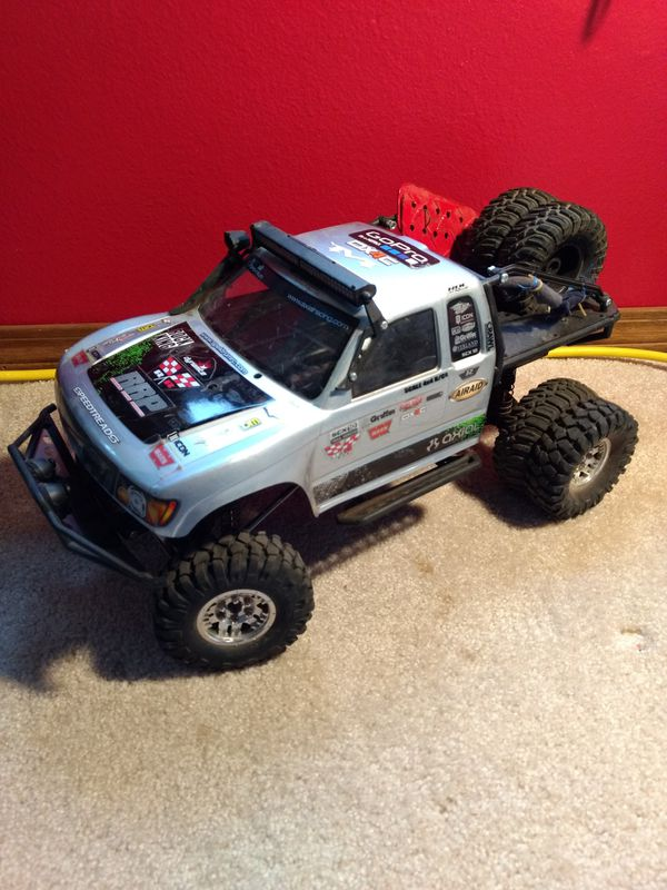 Rc Cars For Sale >> Set Of Rc Cars For Sale In Fairview Or Offerup
