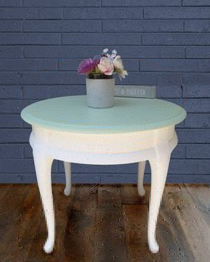 Refurbished Indoor Outdoor Table For In Greensboro Nc