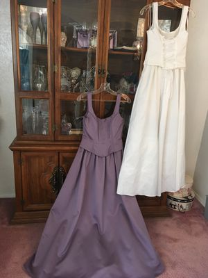 7d1de4231 New and Used Wedding for Sale in Visalia