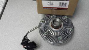 2008-2010 Ford 6.4 F250-F550 New OEM Fan Clutch for Sale in Woodstock, GA