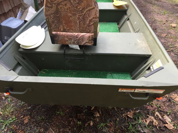 honda outboard repair seattle
