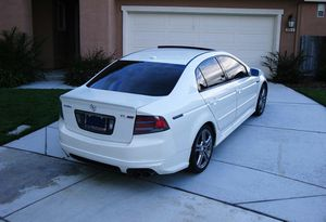 $1000More info at. Md.EvelynW@army-medical.online$1000Acura TL 2OO7~Runs/Good for Sale in Baltimore, MD