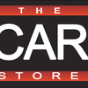 The Car Store - CA