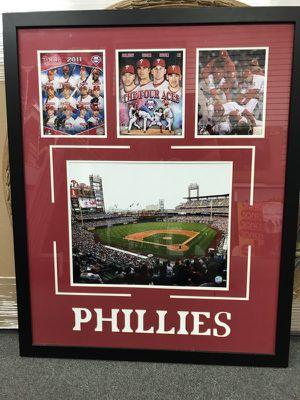 Phillies for Sale in Philadelphia, PA