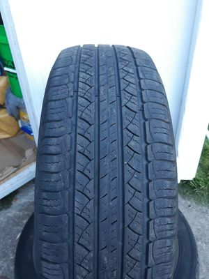 Used Tires Flint Mi >> New And Used Tires For Sale In Flint Mi Offerup