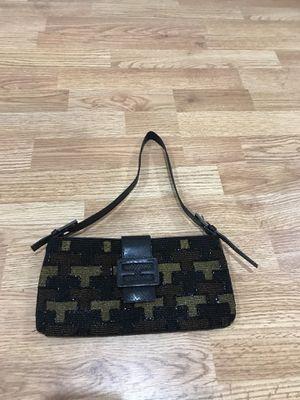 Evening purse for Sale in Fairfax, VA