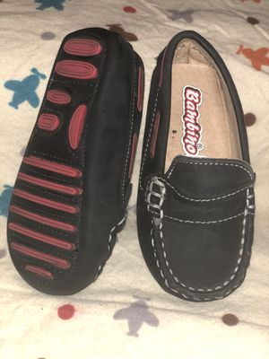 Baby Boy Close And Shoes 6months 24months For Sale In San