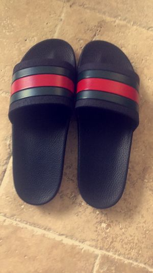 29eb428d329c New and used Gucci for sale in Largo