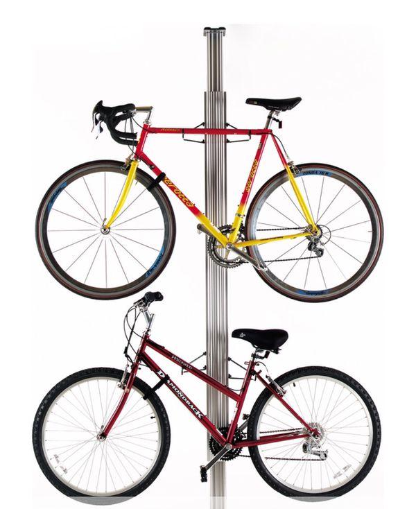 New And Used Bike Racks For Sale In Manassas Va