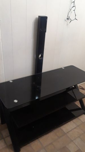 5dedaf5a157 New and Used TV stands for Sale in Yucaipa