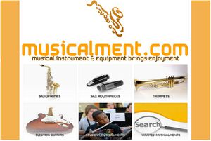 Students and Professional Musical Instruments, Mostly Saxophones for Sale in Orlando, FL
