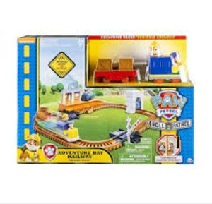 Paw train kids toy for Sale in Rockville, MD