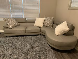 New and Used Sofa for Sale in Jacksonville, FL - OfferUp