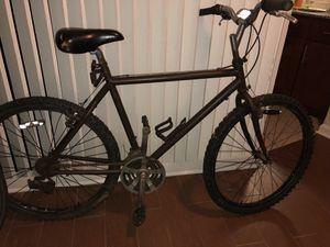 Treck Bike for Sale in Washington, DC