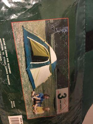Kids tent for Sale in Alexandria, VA