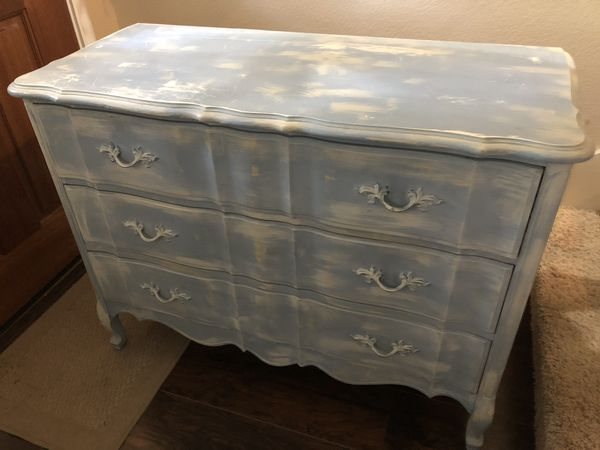 Dixie Furniture Dresser For Sale In San Antonio Tx Offerup