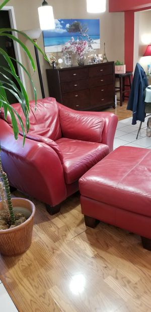 New and used Ottomans for sale in Monrovia, CA - OfferUp