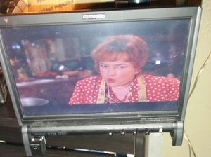 Kenwood 617 dvd player for Sale in Orlando, FL
