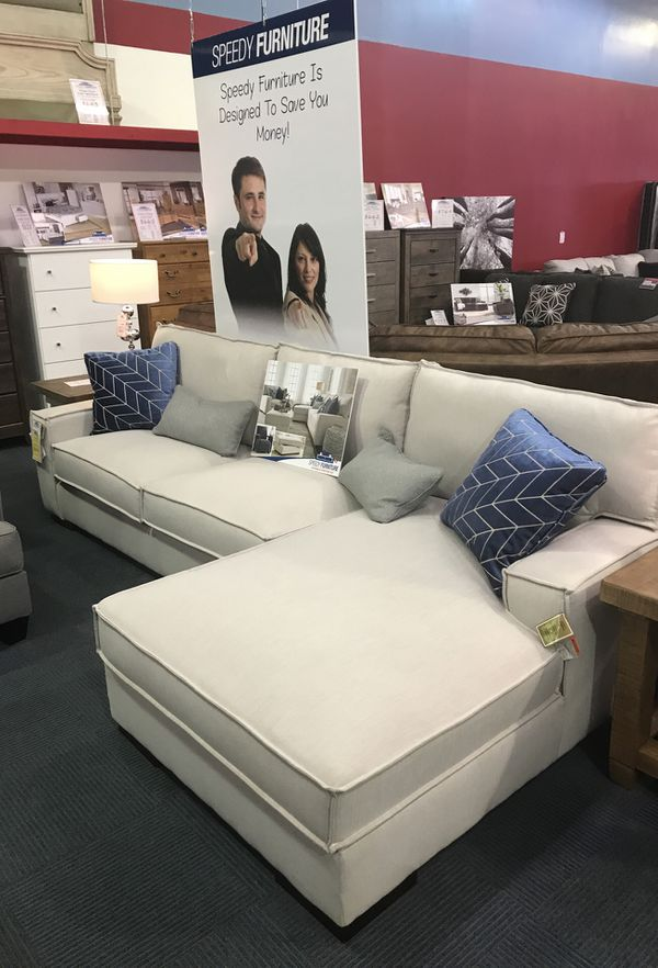 Clearance Sale Speedy Furniture Of Cranberry For Sale In Cranberry