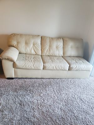 Fine New And Used Sectional Couch For Sale In Memphis Tn Offerup Ncnpc Chair Design For Home Ncnpcorg