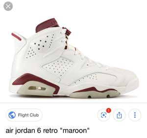 ec6c9689cce New and Used Jordan retro for Sale in Staten Island, NY - OfferUp