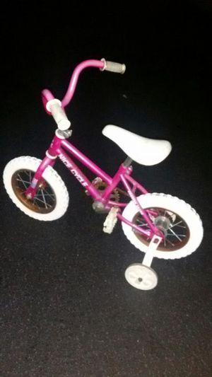 Girls Bike for Sale in Alexandria, VA