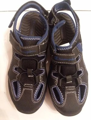 1b17501ab Boys size 4 1 2 sandals   Brand New  Never Worn   for Sale