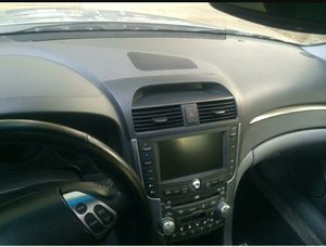 CoverLay Dash Cover For Acura TL For Sale In Orlando FL OfferUp - 2005 acura tl dashboard