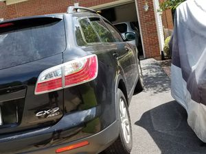 2010 Mazda CX9 3rd row seat for Sale in Fairfax Station, VA