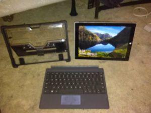 Surface 3 for Sale in Atlanta, GA