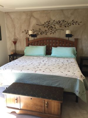 Overstock Mattress Warehouse For Sale In Auburn Ca Offerup