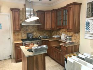 kitchen cabinets for sale in tuckerton nj - Kitchen Cabinets Nj