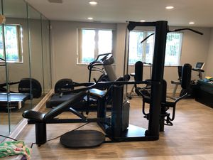 All in one workout machine for Sale in Chicago, IL