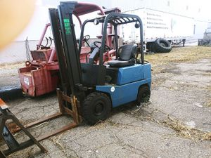 New and Used Forklift for Sale in Warren, MI - OfferUp