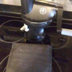 Manual Pampered  Chef Shredder Slicer Thumbnail