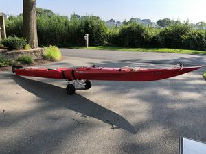 Kayak for Sale in Connecticut - OfferUp