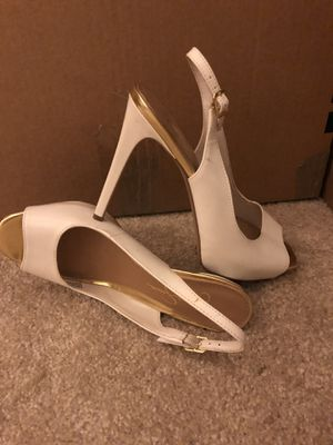 Jessica Simpson shoes for Sale in Fairfax, VA