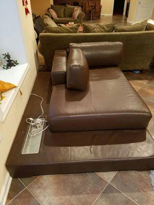 Sectional sofa for Sale in Fairfax, VA