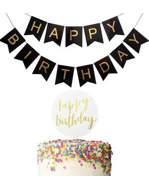 Birthday Cakes Huntsville Al - Ice Cream Cup Cakes