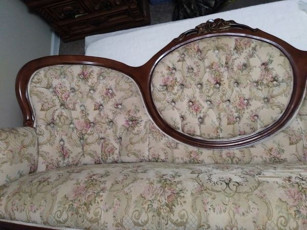 Living Room Furniture For Sale In Tampa Fl Offerup