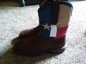c47500cb5286 New and Used Clothing   shoes for Sale - OfferUp