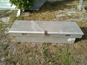 Truck tool box for Sale in Hobe Sound, FL