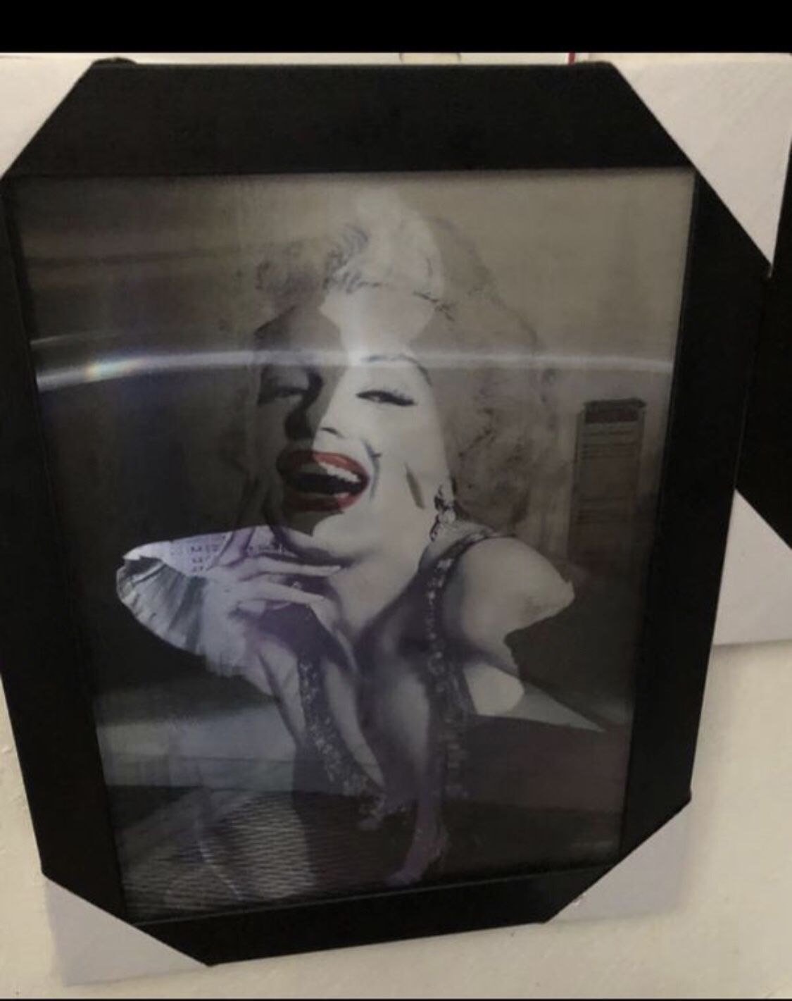 Marylin Monroe pictures