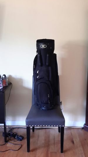 Brand New XSPORT Golf Bag for Sale in Washington, DC