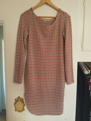 Charlotte Russe Dress for Sale in San Diego, CA
