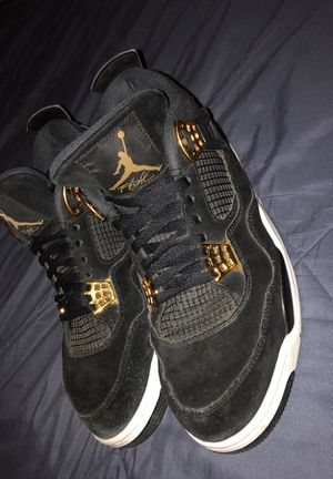 watch afb81 98b24 New and Used Air jordan for Sale in Vista, CA - OfferUp